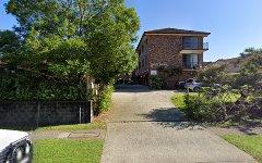 6 TWEED HAVEN, 25 Lloyd Street, Tweed Heads South NSW