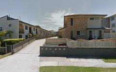 19 Lloyd Street, Tweed Heads South NSW