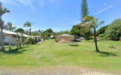 7 Leticia Road, Fingal Head NSW