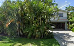 2 Letitia Road, Fingal Head NSW