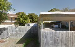 4/2 Seymour Street, Tweed Heads South NSW