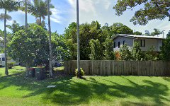 1 Letitia Road, Fingal Head NSW