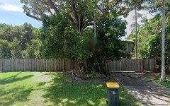 1a Letitia Road, Fingal Head NSW