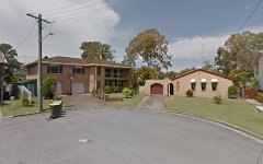 7 Stephens Place, Tweed Heads South NSW
