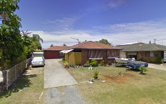 2/33 Jacaranda Avenue, Tweed Heads West NSW