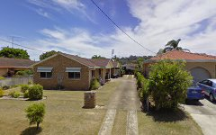 2/44 Sunset Boulevard, Tweed Heads West NSW