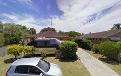2/46 Sunset Boulevard, Tweed Heads West NSW