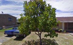37 Jacaranda Avenue, Tweed Heads West NSW