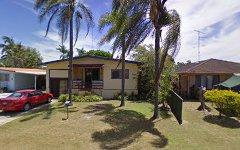 48 Sunset Boulevard, Tweed Heads West NSW