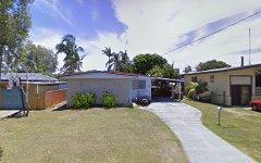1/38 Riviera Avenue, Tweed Heads West NSW