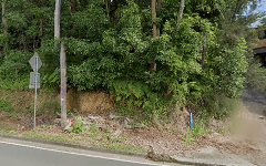46 Scenic Drive, Tweed Heads West NSW