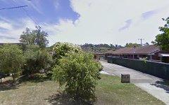 1/35 Riviera Avenue, Tweed Heads West NSW
