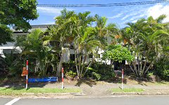 2/1 Queen Street, Fingal Head NSW