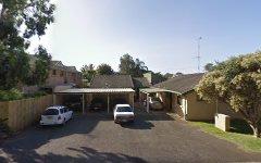 2/1 Elizabeth Street, Fingal Head NSW