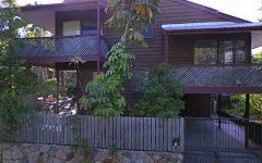 2/18 Lagoon Road, Fingal Head NSW