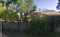 4/13 Cabernet Court, Tweed Heads South NSW