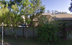 10/13 Cabernet Court, Tweed Heads South NSW