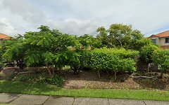 6/92 Greenway Drive, Banora Point NSW