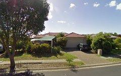 8 Firestone Drive, Banora Point NSW