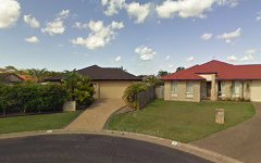 2 Flinders Place, Banora Point NSW