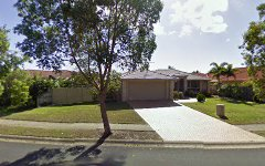6 Firestone Drive, Banora Point NSW