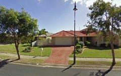 4 Firestone Drive, Banora Point NSW