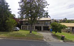 13 Scenic Drive, Bilambil Heights NSW