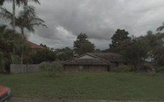2 Nirimba Court, Bilambil Heights NSW
