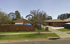 1/27 Covent Gardens Way, Banora Point NSW