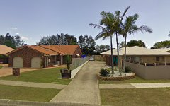 1/21 Covent Gardens Way, Banora Point NSW