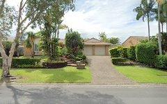 293 Darlington Drive, Banora Point NSW
