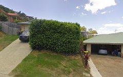 9 Firewheel Way, Banora Point NSW