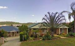 6 Jarrah Place, Banora Point NSW