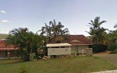 1/14 Jarrah Place, Banora Point NSW