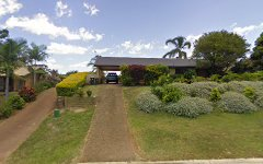 8 Flametree Terrace, Banora Point NSW