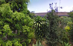21 Bluegum Boulevard, Banora Point NSW