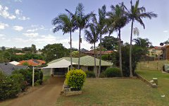 6 Burrawong Court, Banora Point NSW