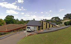 3 Coolabah Court, Banora Point NSW