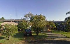 38 Peter Street, Banora Point NSW