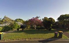 32 Peter Street, Banora Point NSW