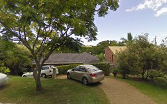 16 Bluegum Boulevard, Banora Point NSW