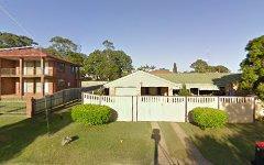 17 Peter Street, Banora Point NSW