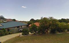 2/9 Grassmere Court, Banora Point NSW