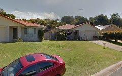 28 Comenara Crescent, Banora Point NSW