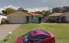 1/28 Comenara Crescent, Banora Point NSW