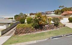 17 Grassmere Court, Banora Point NSW