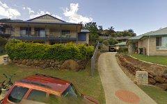 12 Kelburn Close, Banora Point NSW