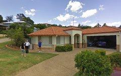 1/20 Grassmere Court, Banora Point NSW