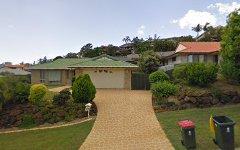19 Grassmere Court, Banora Point NSW