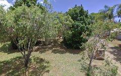 2/58 Glen Ayr Drive, Banora Point NSW